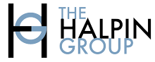 The Halpin Group